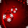 Ideer til julens gaver